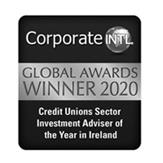 corp20-goodbody-award