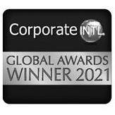corp21-goodbody-award