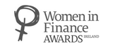 women-finance-award