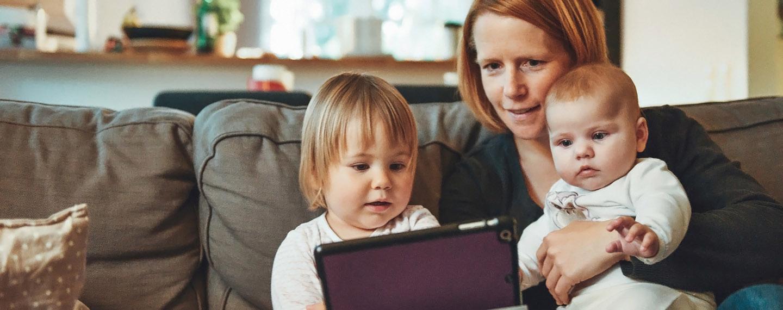funding-children-education_family-goodbody-wide-jan20