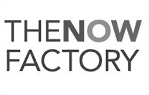 the-now-factory-logo