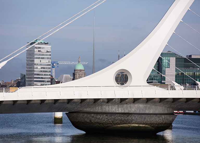 beckett-bridge-dublin-goodbody