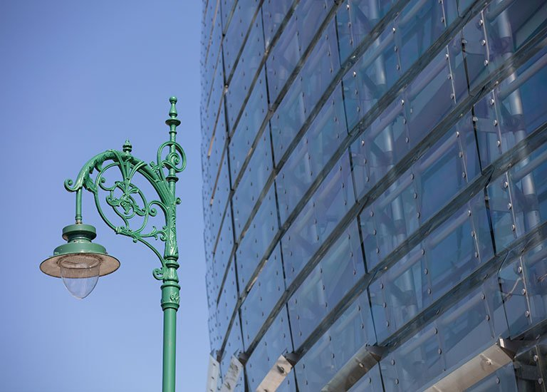 glass-light-building-dublin-goodbody