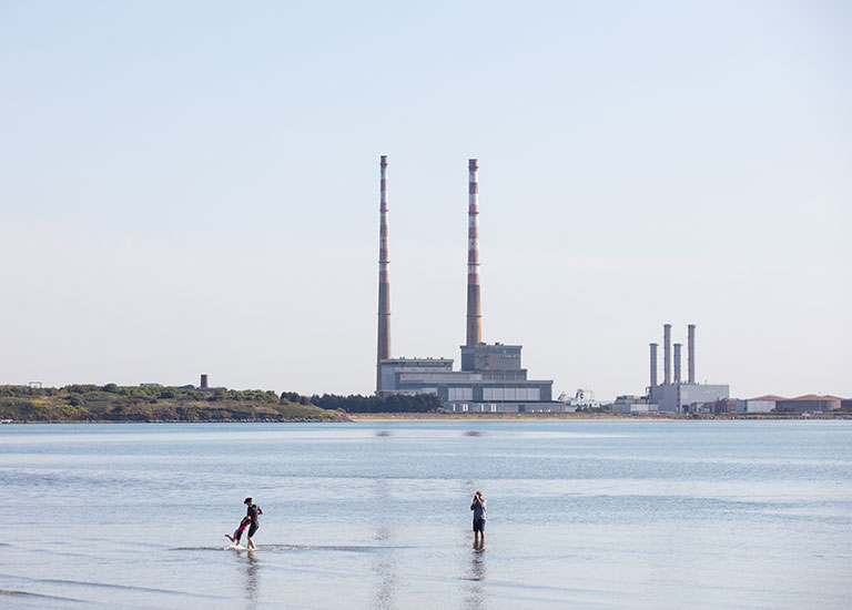 swimmers-towers-dublin-goodbody
