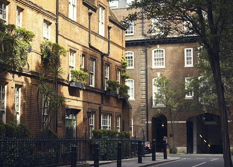 street-residential-london-goodbody