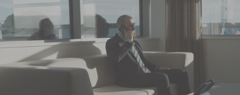 global-leaders-fund-mgt-video-goodbody