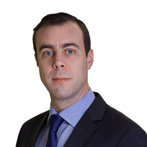 Stephen Calnan_Goodbody