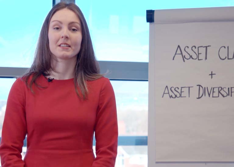asset_classes
